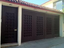 0a2e11e3c718878c6b7201cac6a1408a Jpg 259 194 Marquesinas De Casas Puertas Herreria Fachada De Casas Mexicanas