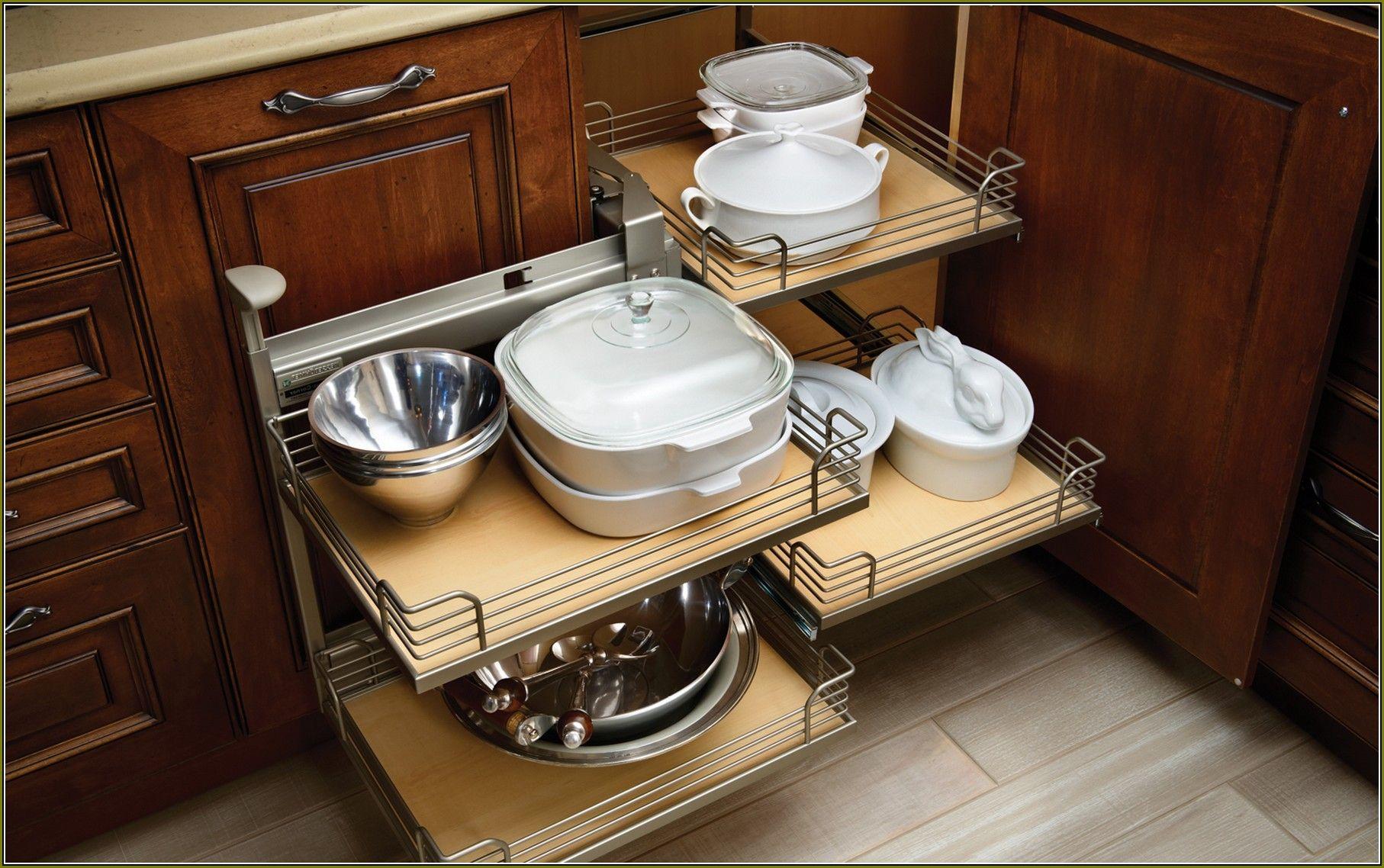 Kitchen Cabinet Lazy Susan Best Of Blind Corner Cabinet ...