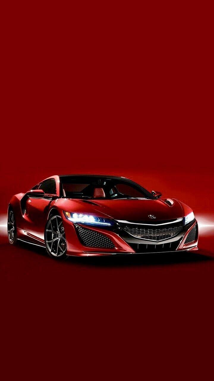 Pin By Evans Miyatti On Marquinhos 37 In 2020 Super Cars Super Luxury Cars Futuristic Cars
