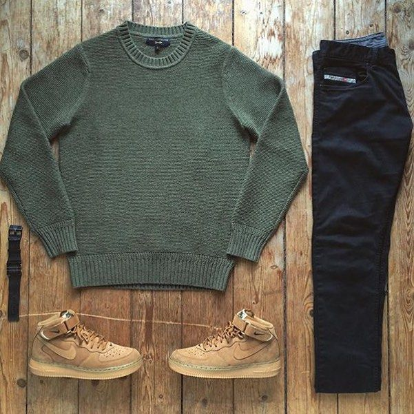 the latest trends in mens fashion and mens clothing styles