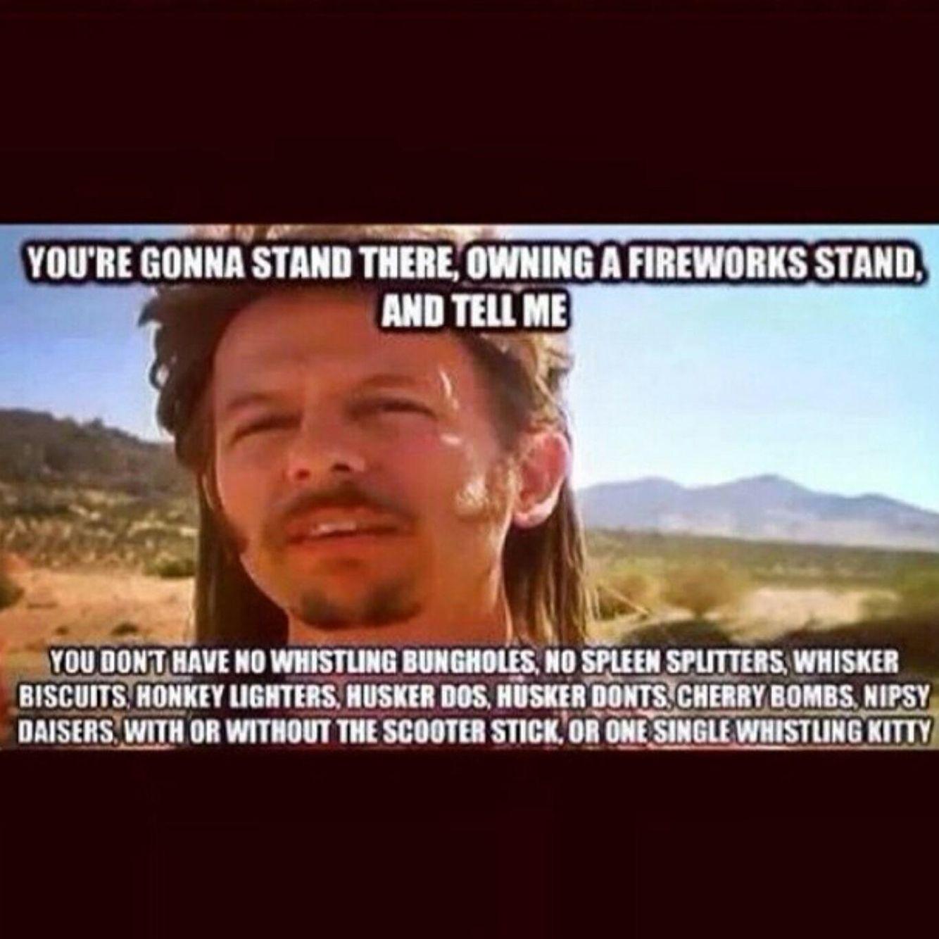 Joe Dirt Joe dirt, Super funny memes