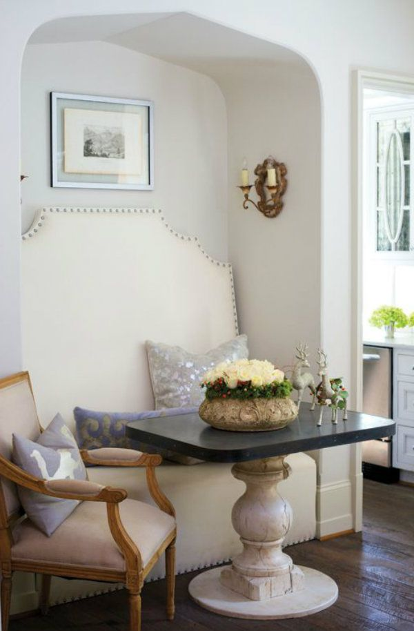 cozy saturday diy crafts archiartdesigns home decor rh pinterest com