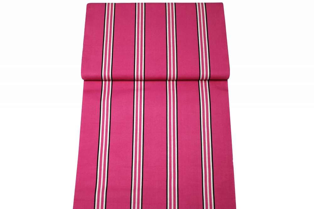 Prime Bright Pink Portable Folding Wooden Stool Afua Chair Pabps2019 Chair Design Images Pabps2019Com