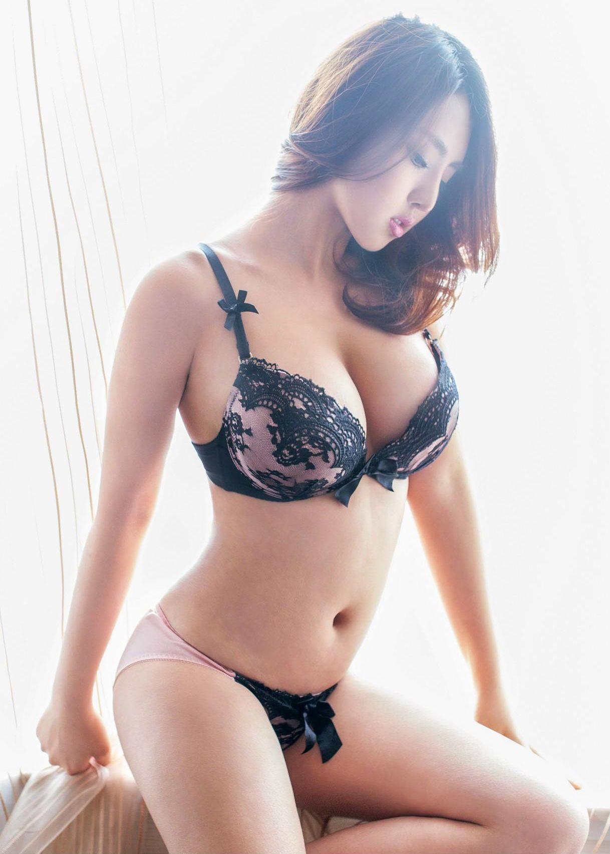 Taiwanese girl sexy panties peep hd 2