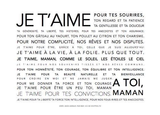 Fête Des Mères Fetedesmeres Happy Birthday Birthday
