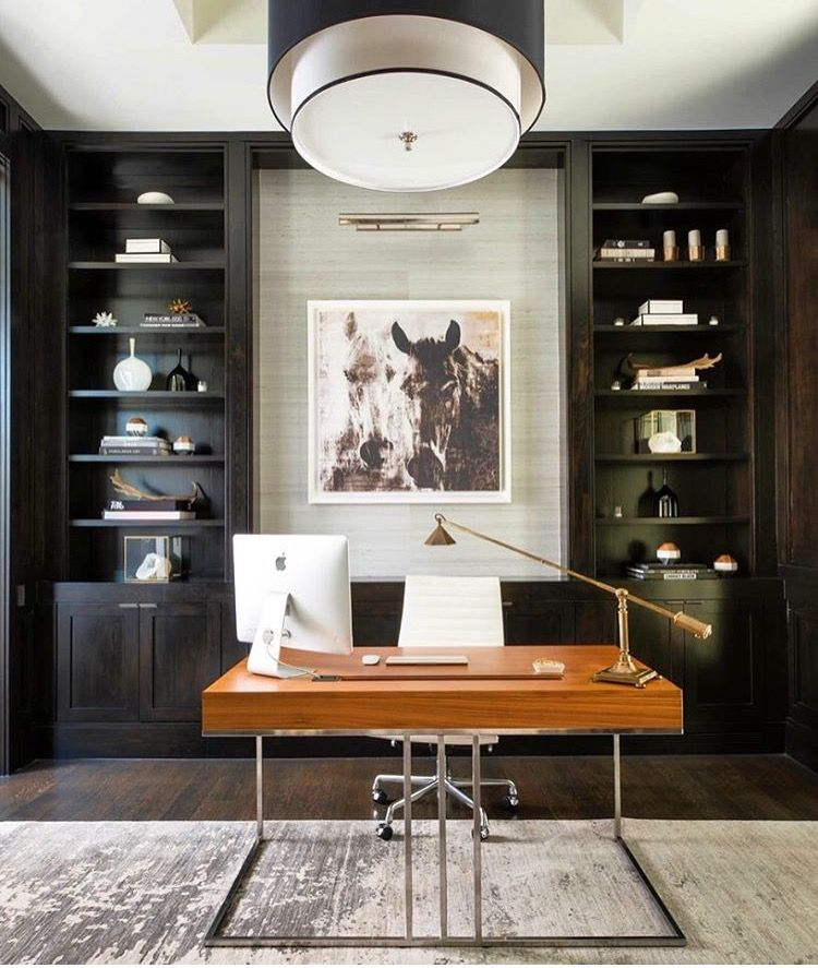 we can build your dream office for custom new office furniture call rh pinterest com