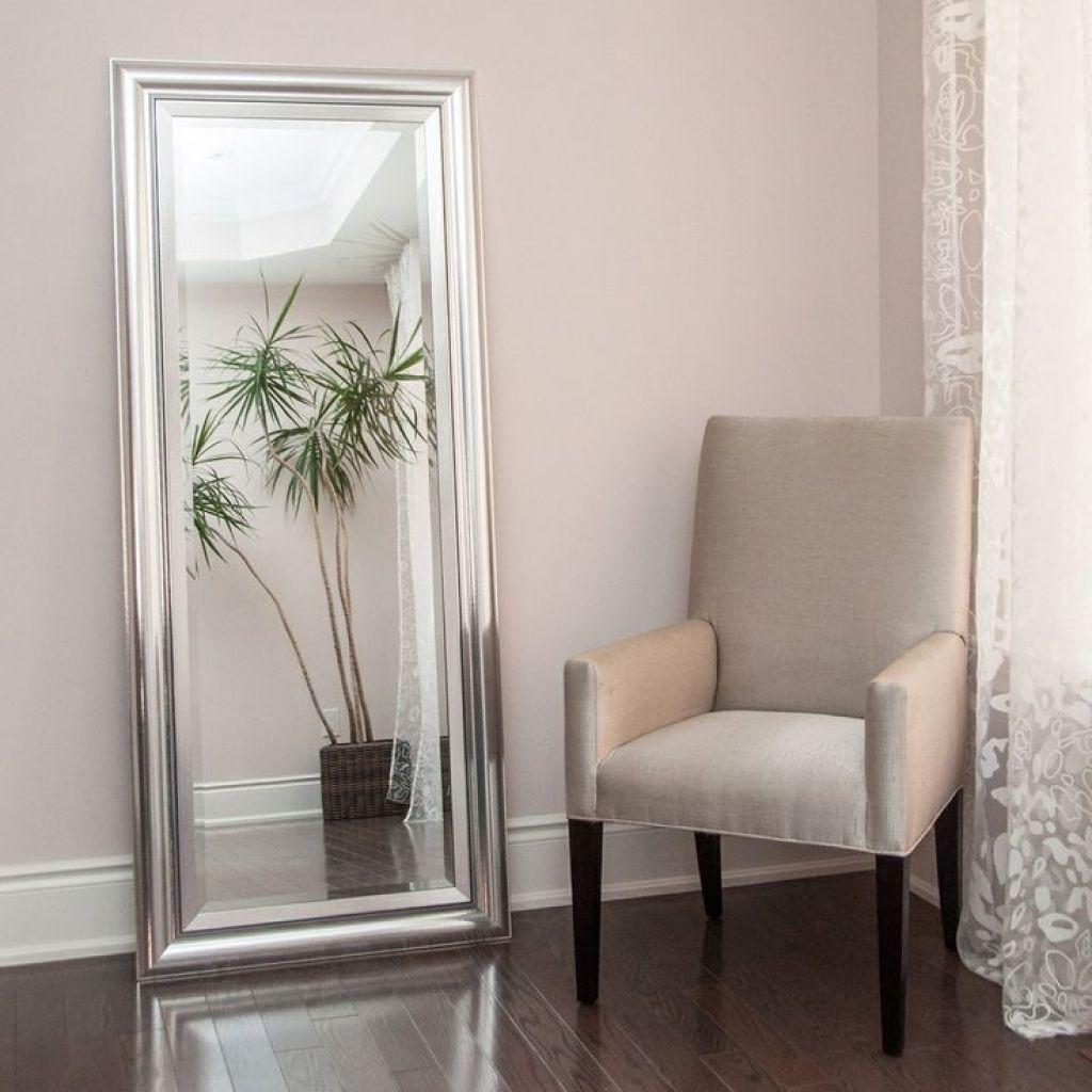 Full Length Wall Mirrors Decorative Httpdrrw Pinterest