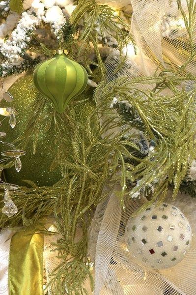 #idées.#cadeaux #noel #femme #pascher  http://www.diabolobijoux.com/fr/93-idees-cadeaux-a-15