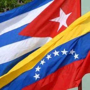 Venezuela tiende su mano a Cuba tras paso del huracán Matthew https://t.co/5OUIB4W8IE #siguemeytesigo