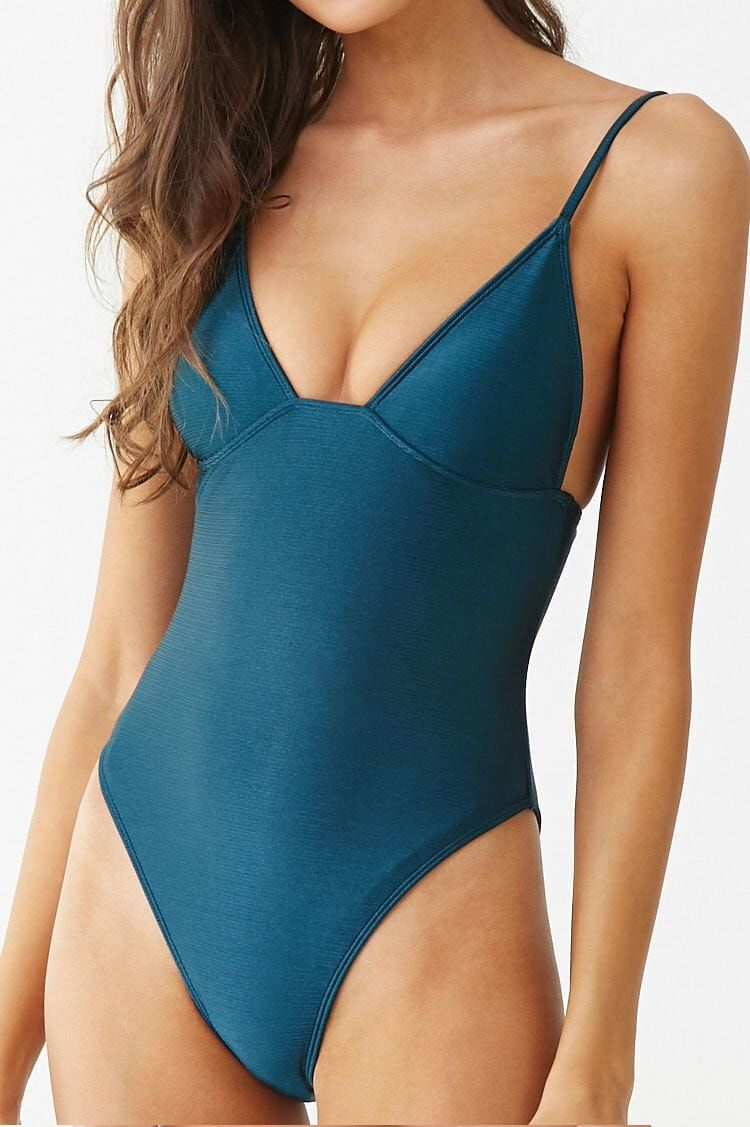 best swimsuits 2019