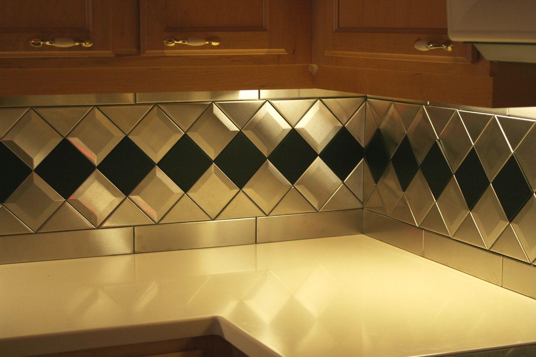 inc beautiful backslash ideas kitchen backsplash gray subway rh pinterest com