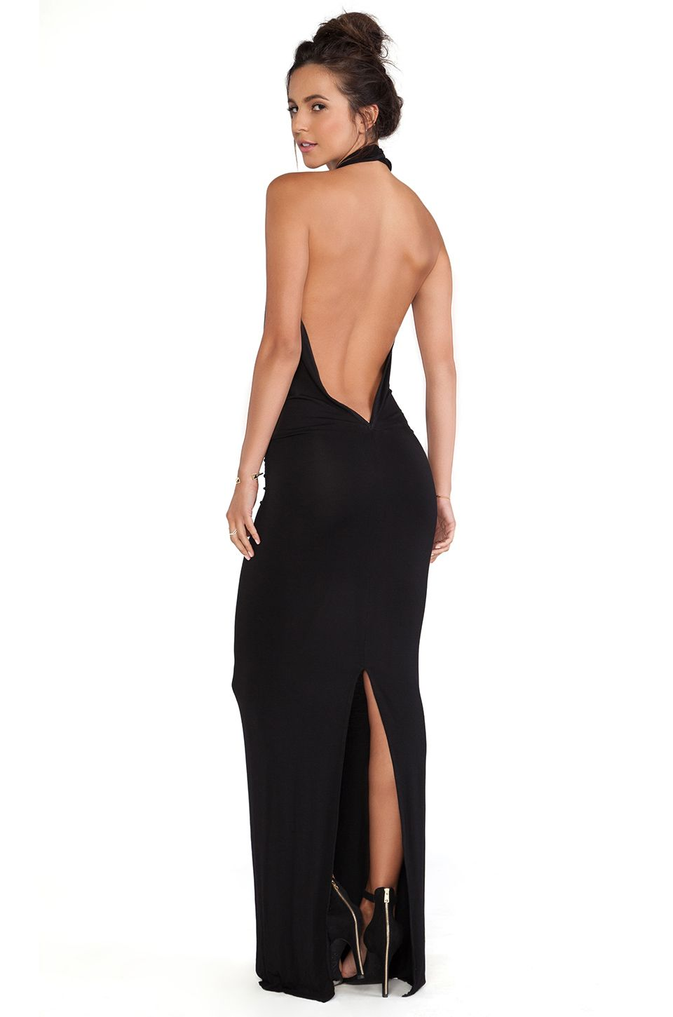 Revolveclothing fundraising gala and chamber attire pinterest