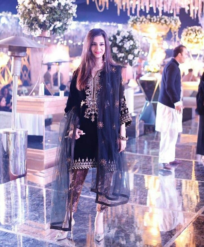Indian fashion | Things to Wear | Pinterest | India y Ropa