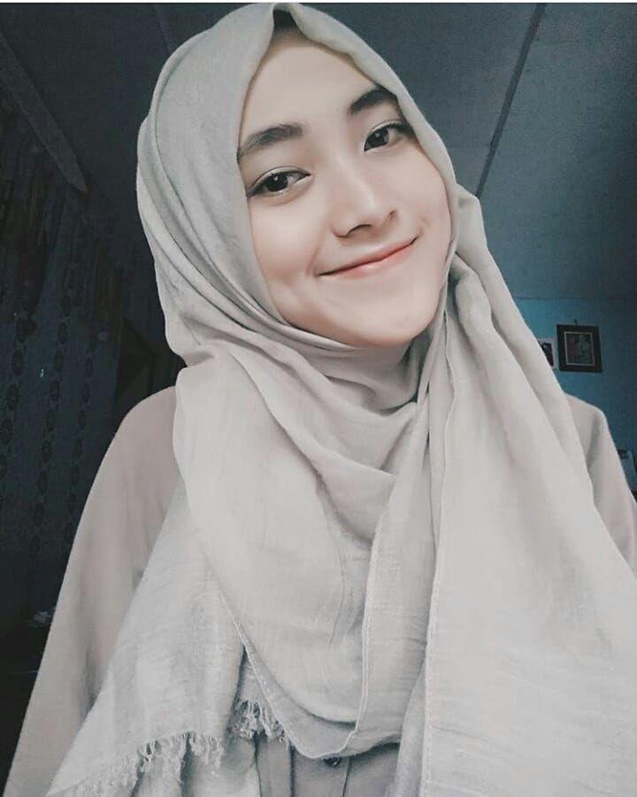 hijab pop #wanitajilbab | Pakaian wanita, Kecantikan ...