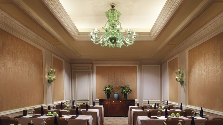 beautiful ritz lighting style. the beautiful italian blownglass chandelier in samuel halpert room at ritzcarlton new york central park pinterest ritz lighting style i