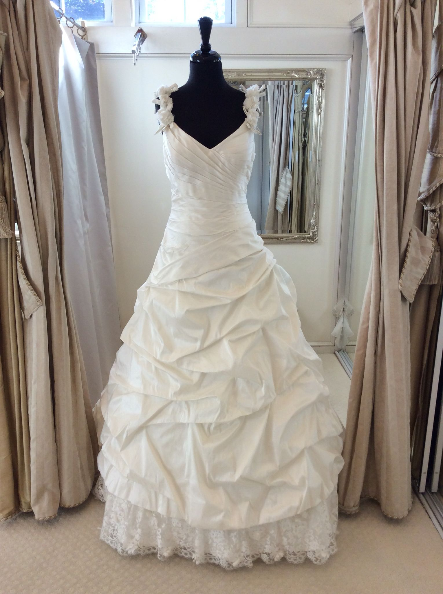 wedding ceremony wording samples%0A Wedding Dresses  Bridal Gowns  Wedding Frocks  Wedding Dressses  Wedding  Dress  Short Wedding Gowns  Bridal Dresses  Wedding Day Robes  Wedding Gowns