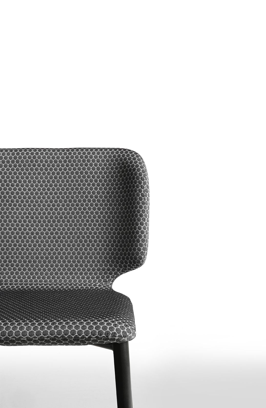 Amazing Wrap Chair By Midj In Italy. Design Studio Balutto Associati.