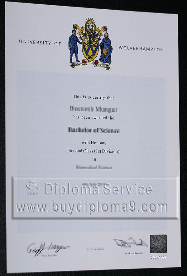Buy phd degree certificate