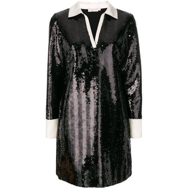 monica evening dresses