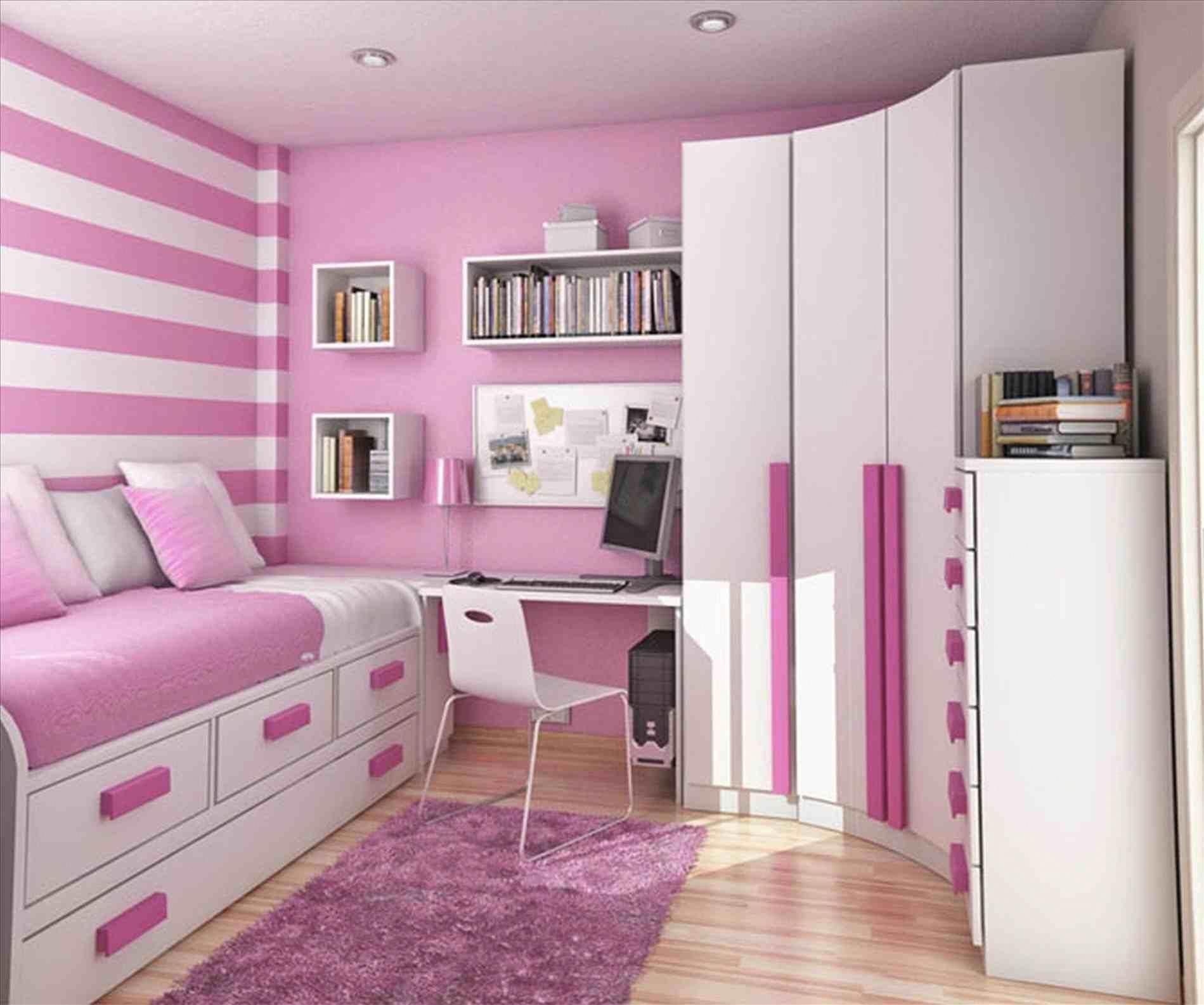 25 top view post interior design bedroom for teenage girls purple rh pinterest com
