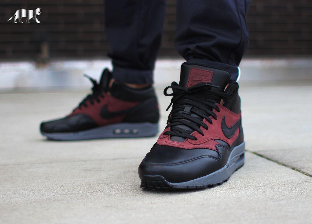 Pin by Kasun Tharmalingam on Creps | Sneakers nike air max