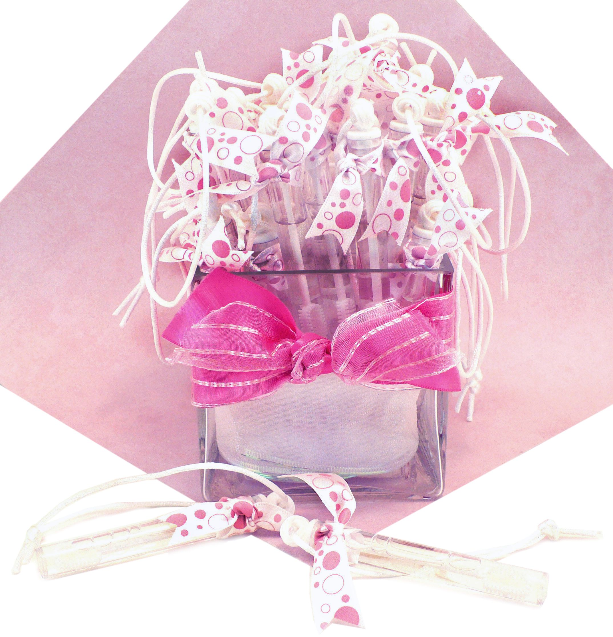 best homemade bridal shower gifts%0A Wedding Bubble Favors  wedding  diy Great for kidfriendly weddings