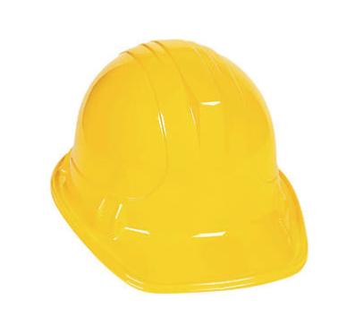 Construction Hard Hat Stylish Child Parties Construction Zone Birthday Party Hard Hat Construction Hat