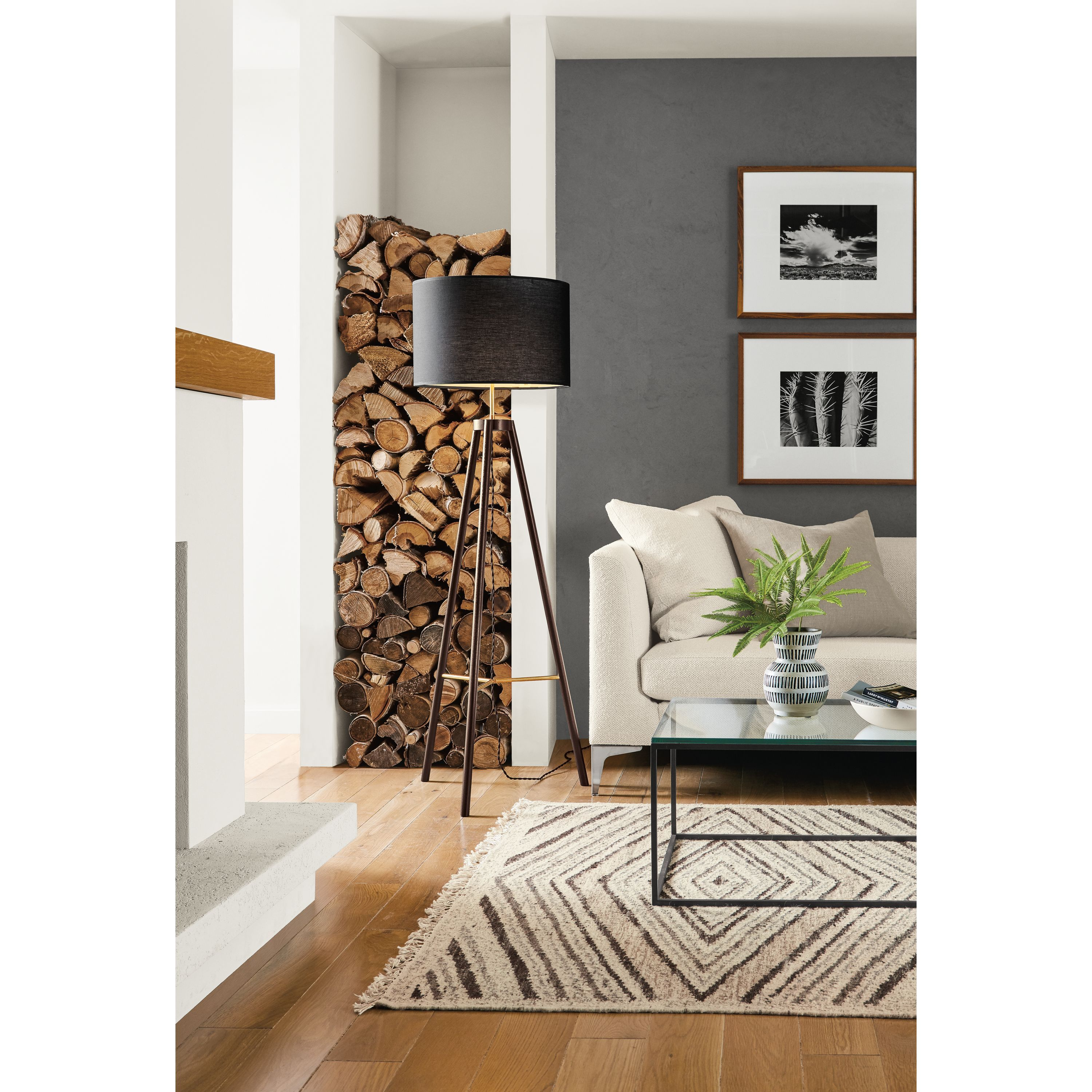 room board sterling sofas in 2019 products home house room rh pinterest com