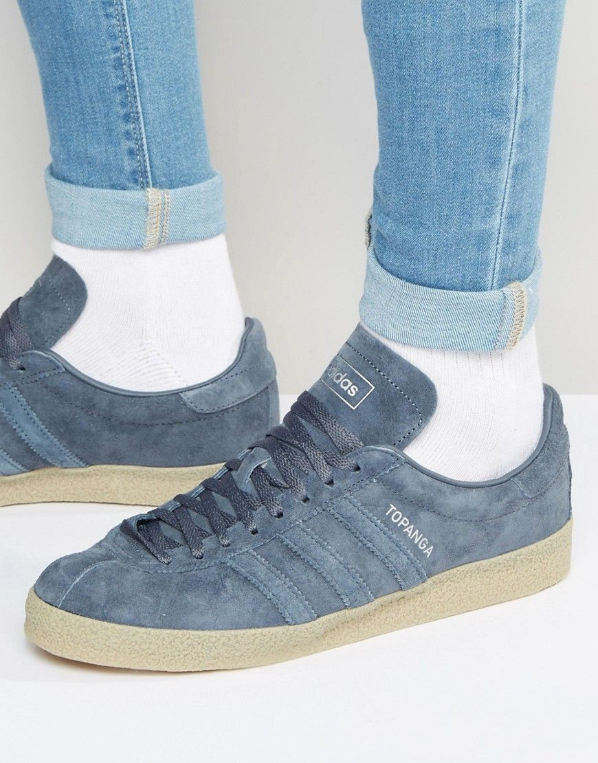 Adidas Topanga : Adidas Shoes Online For Sale at