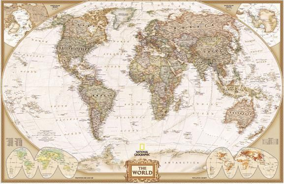 Amazing super large canvas modern world map 22m15m 86in59in amazing super large canvas modern world map 22m15m 86in59in gumiabroncs Choice Image