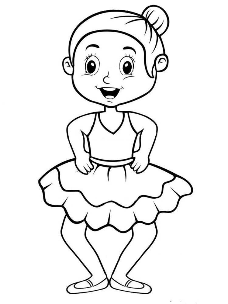 dance shoes coloring pages. Dancing is one of the ways we