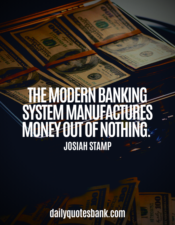 Bank Quotes About Banking Bankers Bank Account Quotes Bank Quotes On Modern Banking System Bank Quotes Employee Quotes Accountability Quotes