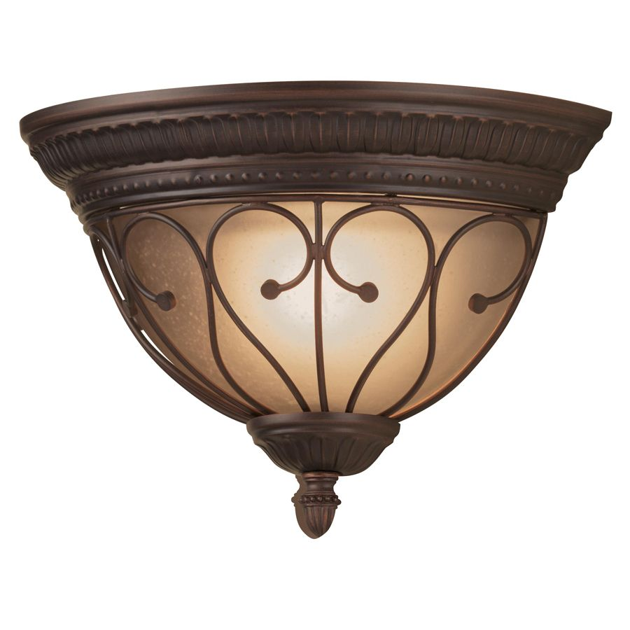 Portfolio Charton Place 13 19 In W 1 Light Oil Rubbed Bronze Transitional Wall Sconce Lowes Com Wall Sconces Bedroom Wall Sconces Pocket Wall Sconce
