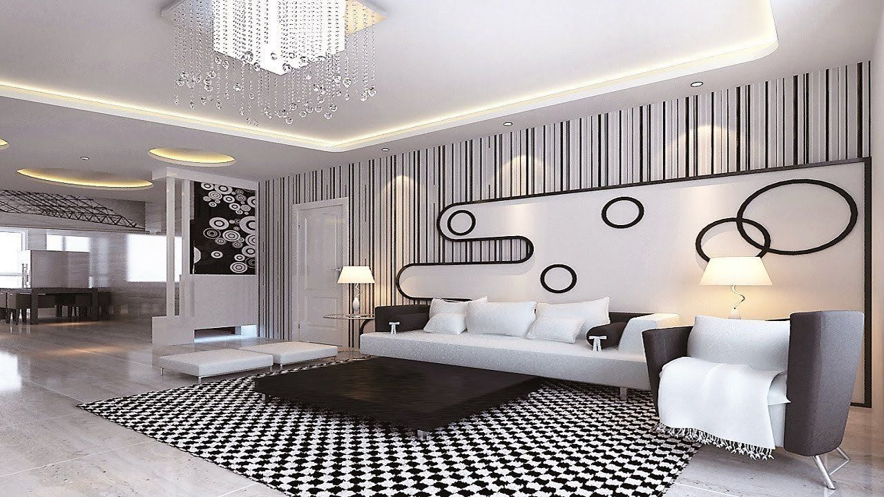 Modern Luxury Living Room Decorating Ideas Fresh top 10 Design