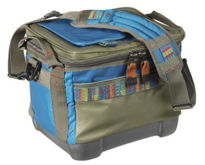 Click Image Above To Purchase: Fishpond Blizzard Soft Cooler