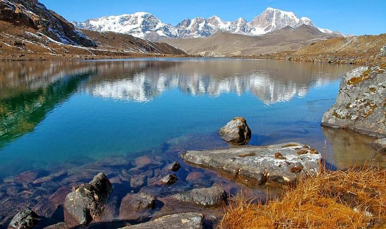 Chattrakund | Travel destinations in india, Places to visit, Tourist places