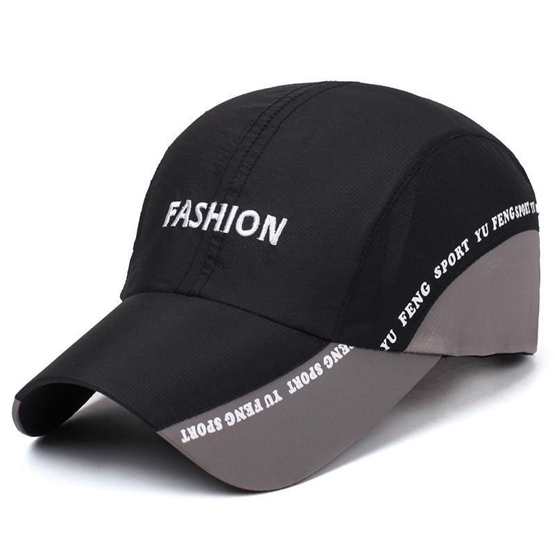 f80aec54e79391 Cotton Hat, Hat Sizes, Baseball Equipment, Basketball Uniforms, Snap Backs,  Baseball