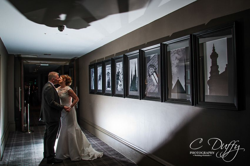Manchester Wedding Photography Wedding Photography at the