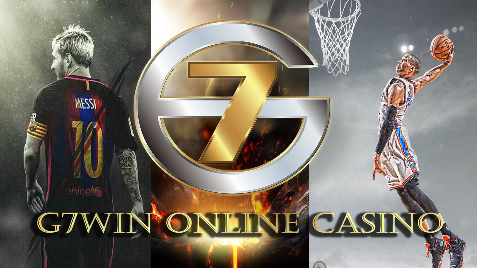 new online casinos usa real money