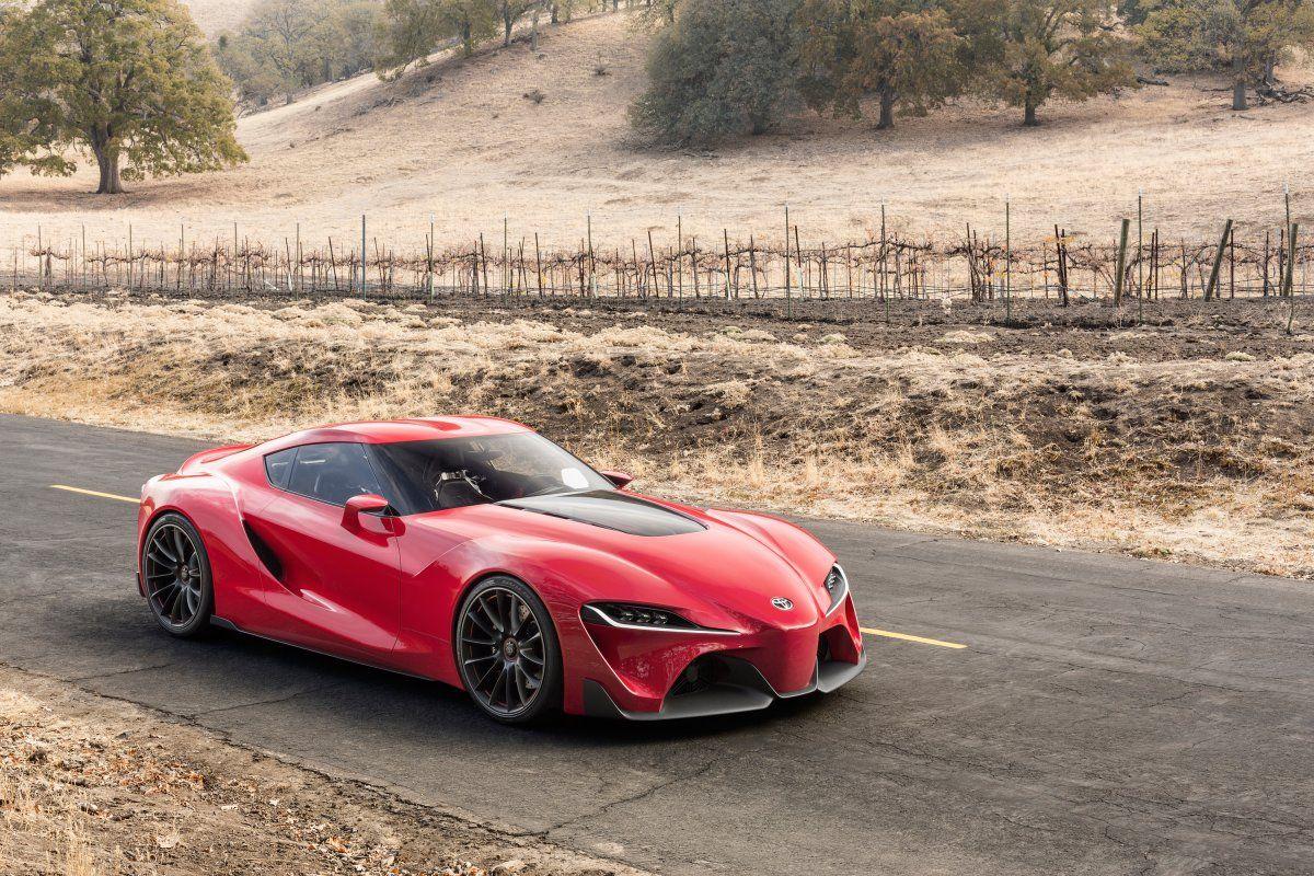 15 cars that need to make a comeback comebacks toyota and cars rh pinterest com
