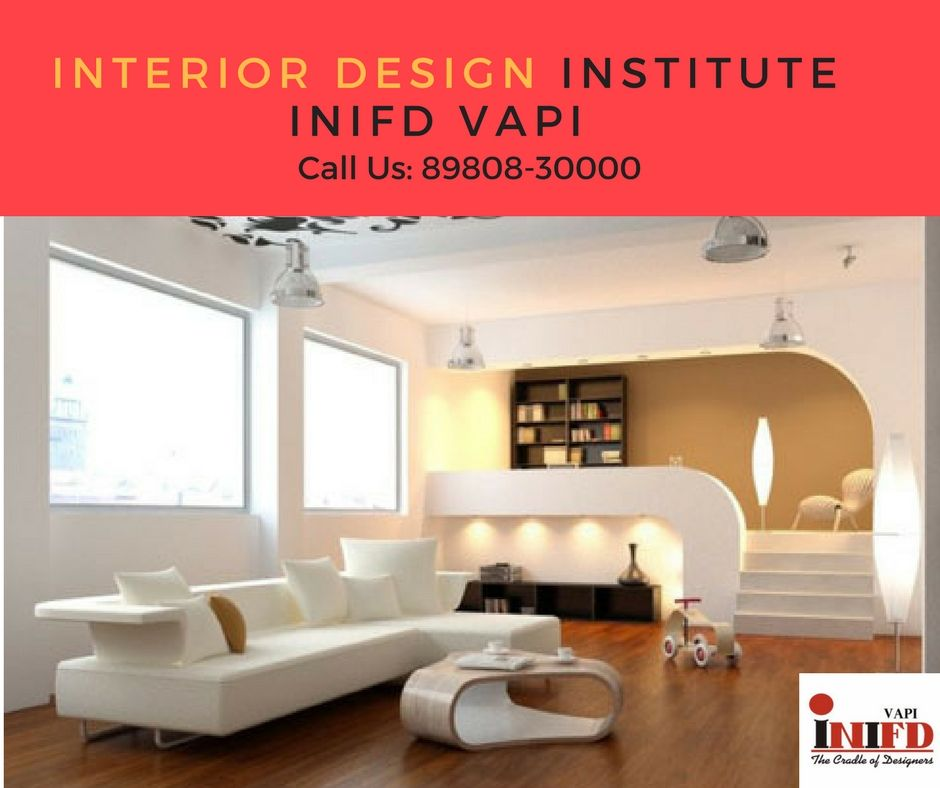 pin by inifd vapi on 2018 19 admissions open fashion interior rh pinterest com