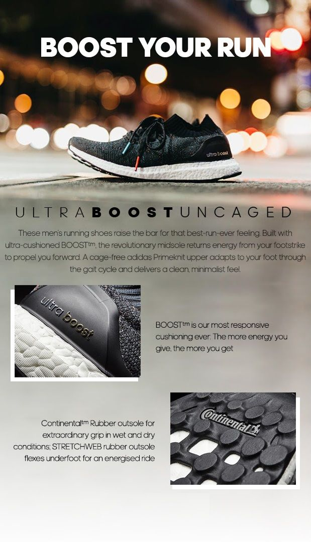 Adidas Ultra Boost Uncaged Adidas Ultra Boost Uncaged Adidas Ultra Boost Ultra Boost