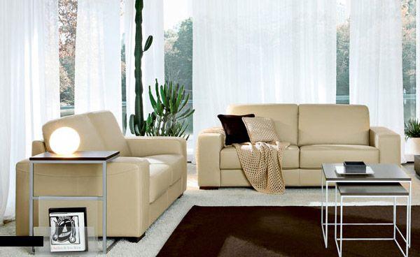modern western living room at contemporary living room sofa sets rh pinterest com