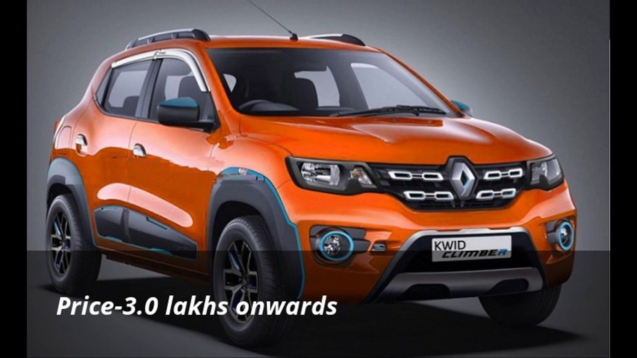 Cool Top 10 Cars You Can Buy Under 5 Lakhs In 2016 Http