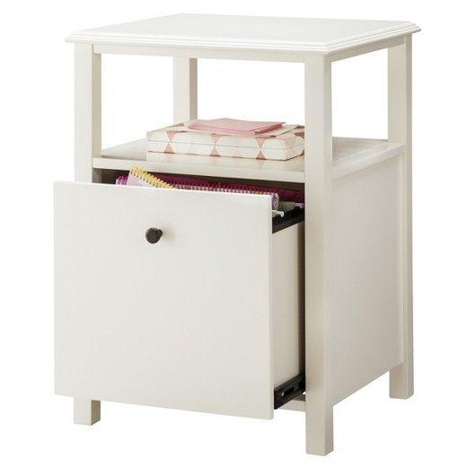 windham file cabinet teal threshold target bedroom side rh pinterest co uk
