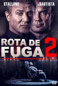 Download Rota De Fuga 2 Hades Bdrip Legendado Baixar Filmes Filmes De Acao Filmes
