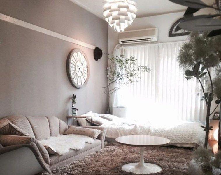 bedroom decorating ideas on a budget inspiration home decor rh pinterest com