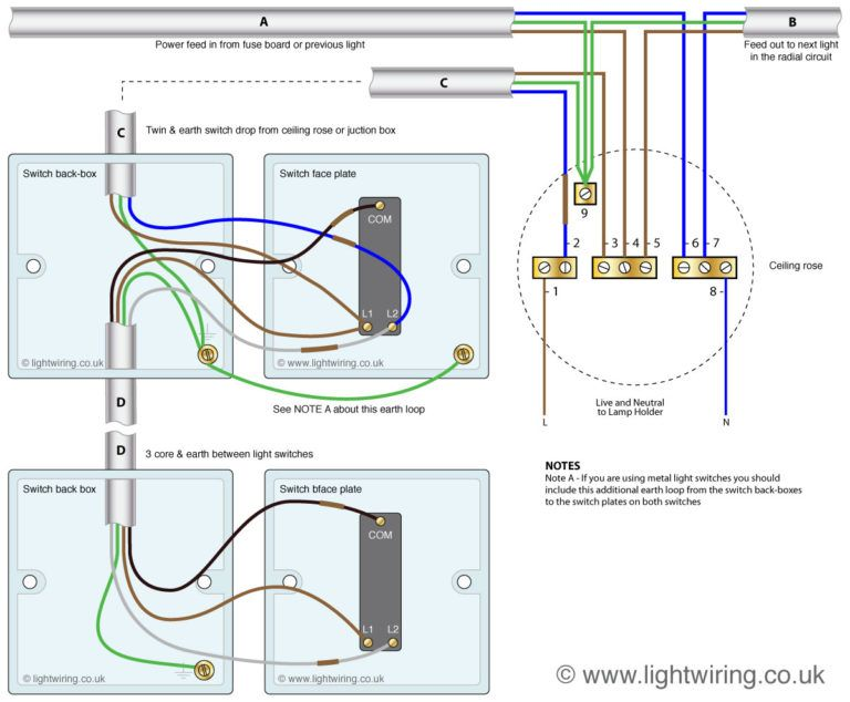 Wiring Up Nss On 4l60e Ls1tech Camaro And Firebird Forum Diagram For Neutral Safety Switch Volo Light Switch Wiring Lighting Diagram Electrical Switch Wiring