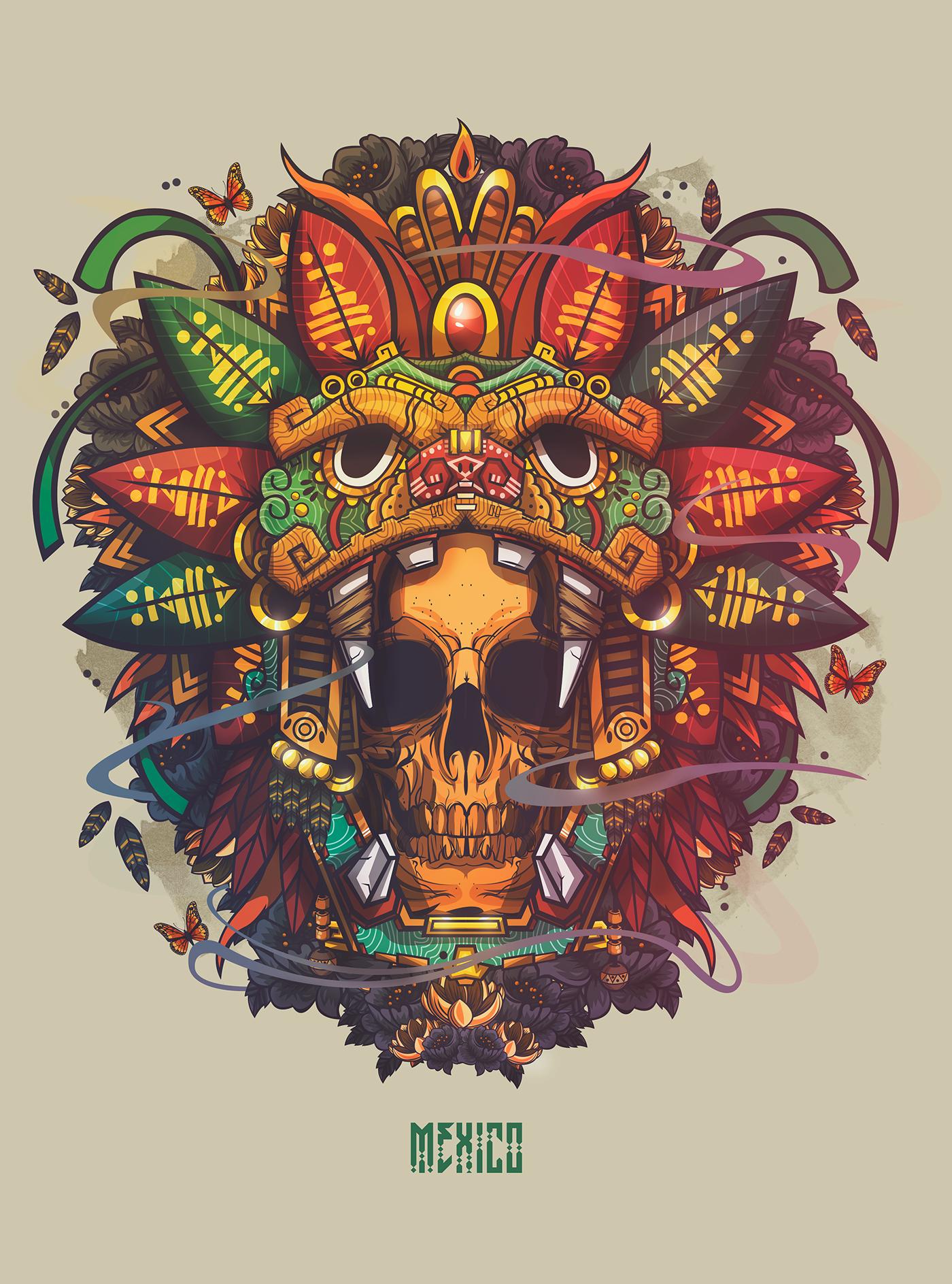 Cv 2016 Infographic Element Graph Chart Vector Business Bar Data Design Report Graphic Info Modern Set Rate Rati Aztec Art Skull Art Mexican Art