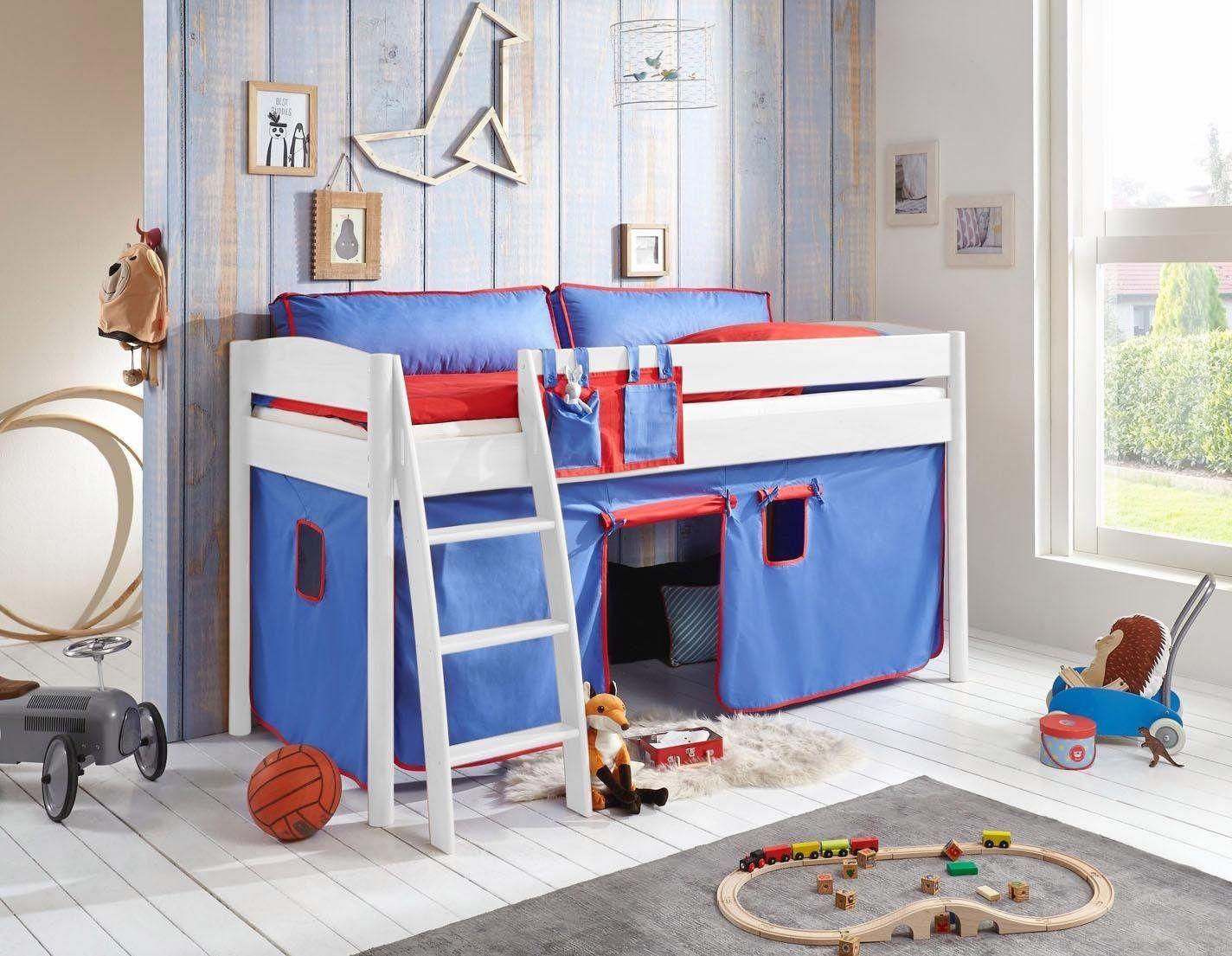 Fantastisch Crafty Design Loddenkemper Schlafzimmer Bilder - Heimat ...